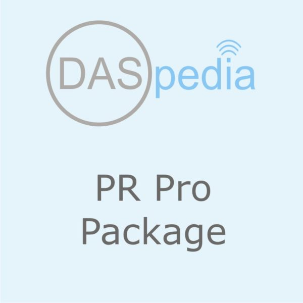 PR Pro
