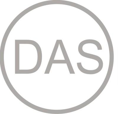 DASpedia