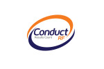 ConductRF