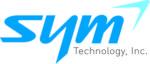 Sym Technology