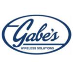 Gabe Wireless