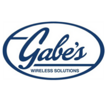 Gabe's Wireless