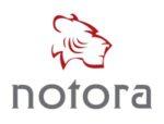 Notora