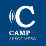 CAMP+ Associates