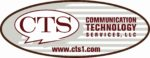 CTS – Communication Technology Services, LLC