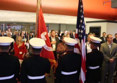 DASpedia 2017-Wireless for Veterans