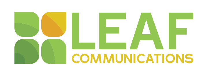 Leaf Communications