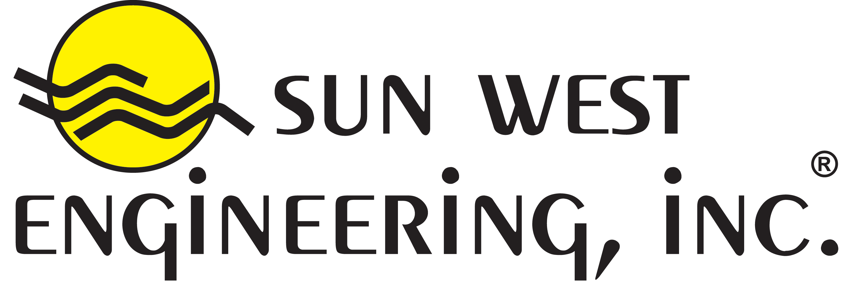 Sunwest Engineering
