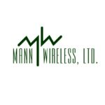 Mann Wireless, Ltd.
