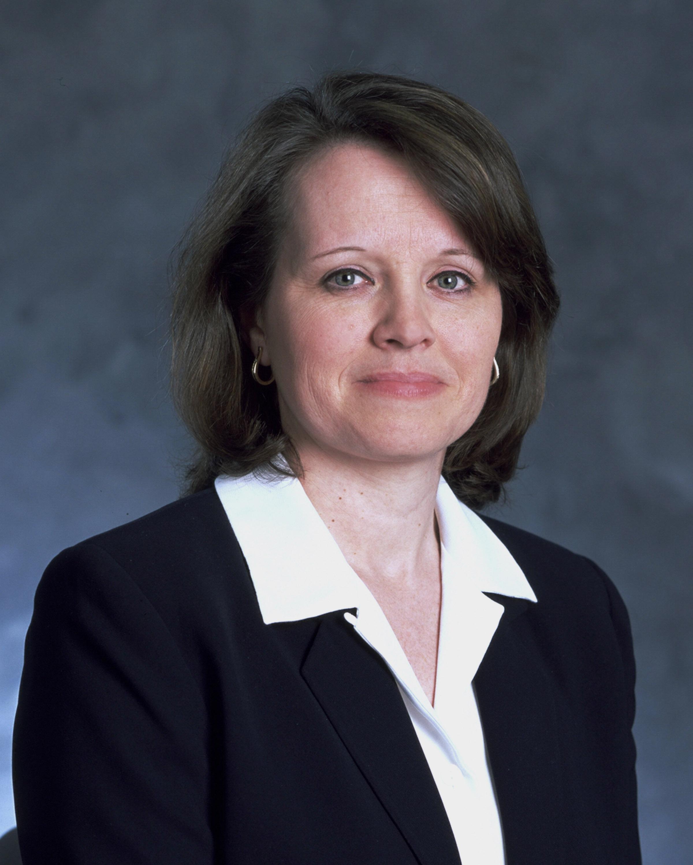 Darla Braun